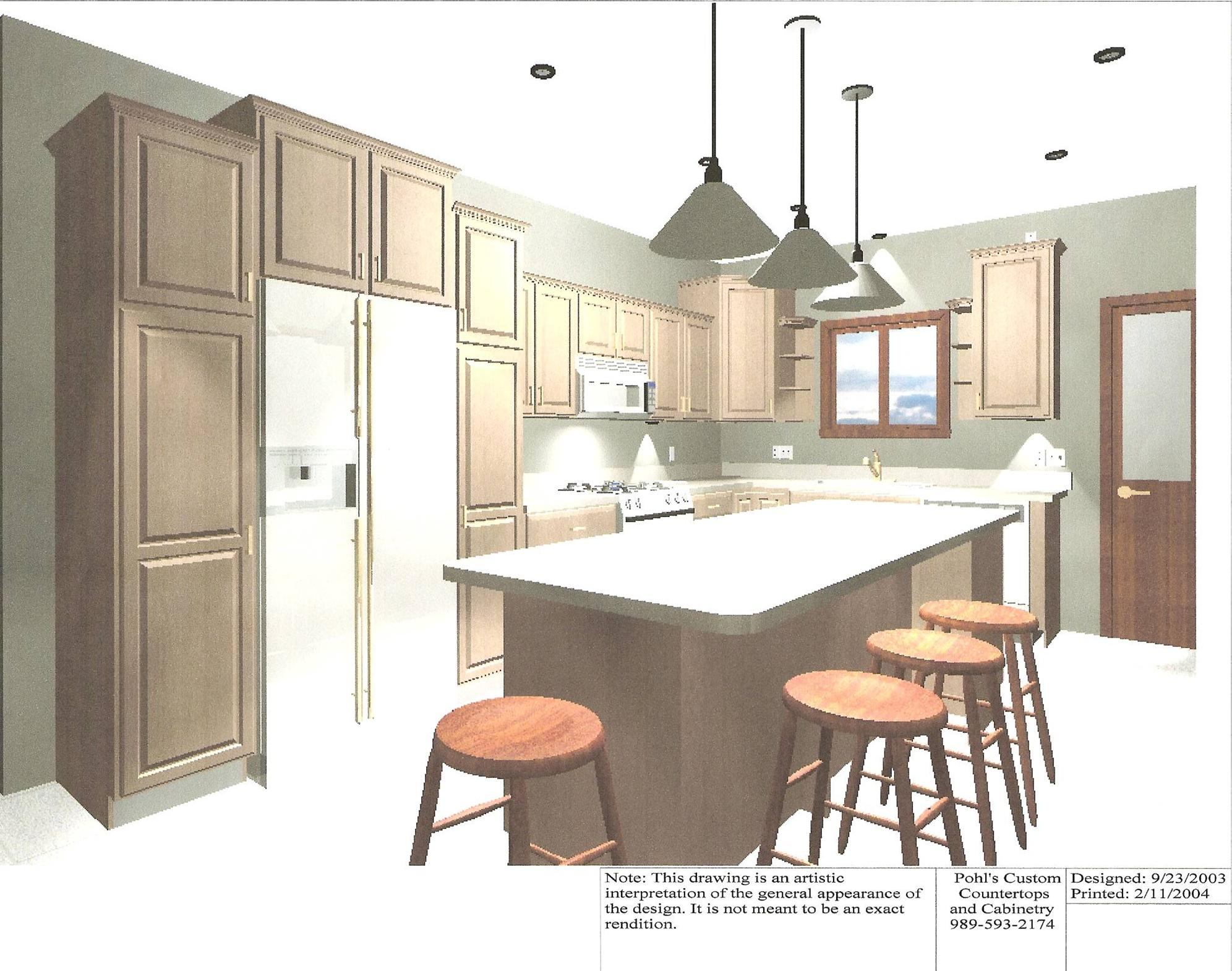 Amazing Kitchen Island Dimensions with Seating 1992 x 1570 · 361 kB · jpeg